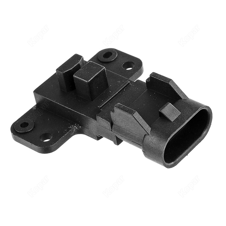 Camshaft Position Sensor LX756 For 1996-98 Chevrolet GMC C