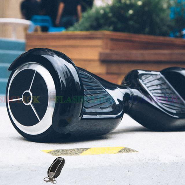 samsung akku bluetooth hoverboard kaufen e scooter. Black Bedroom Furniture Sets. Home Design Ideas