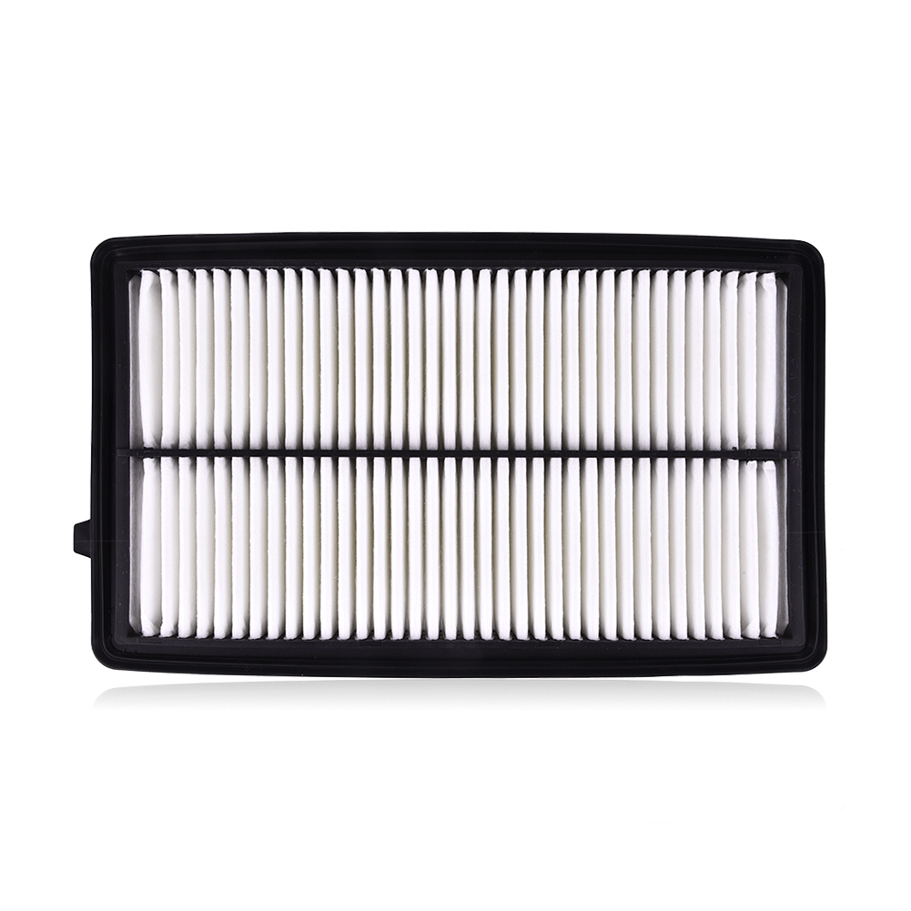 Engine Air Filter 17220-5G0-A00 For 2013-2017 Honda Accord