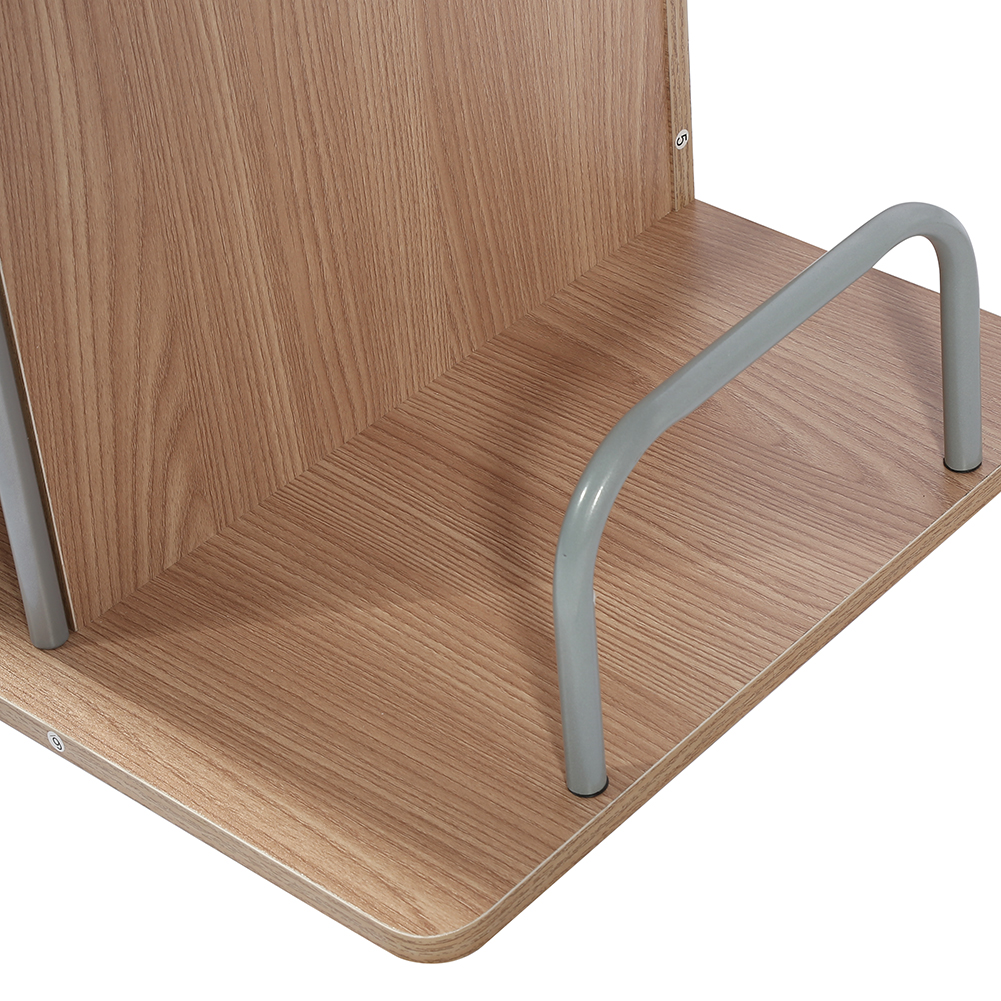 Computertisch schreibtisch eckschreibtisch pc tisch for Computertisch eckschreibtisch