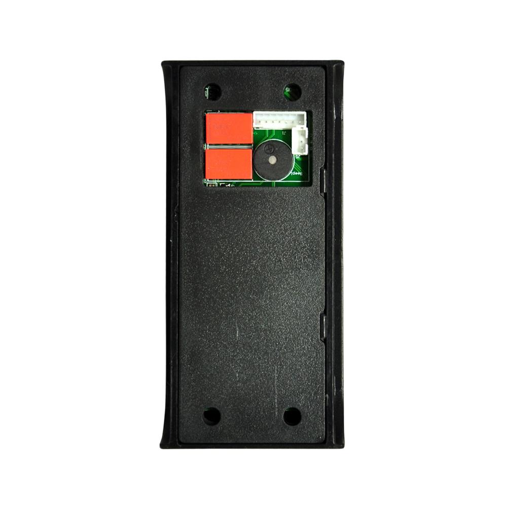 Купить 2200 LBs Kit Electric Door Lock Magnetic Access Contr
