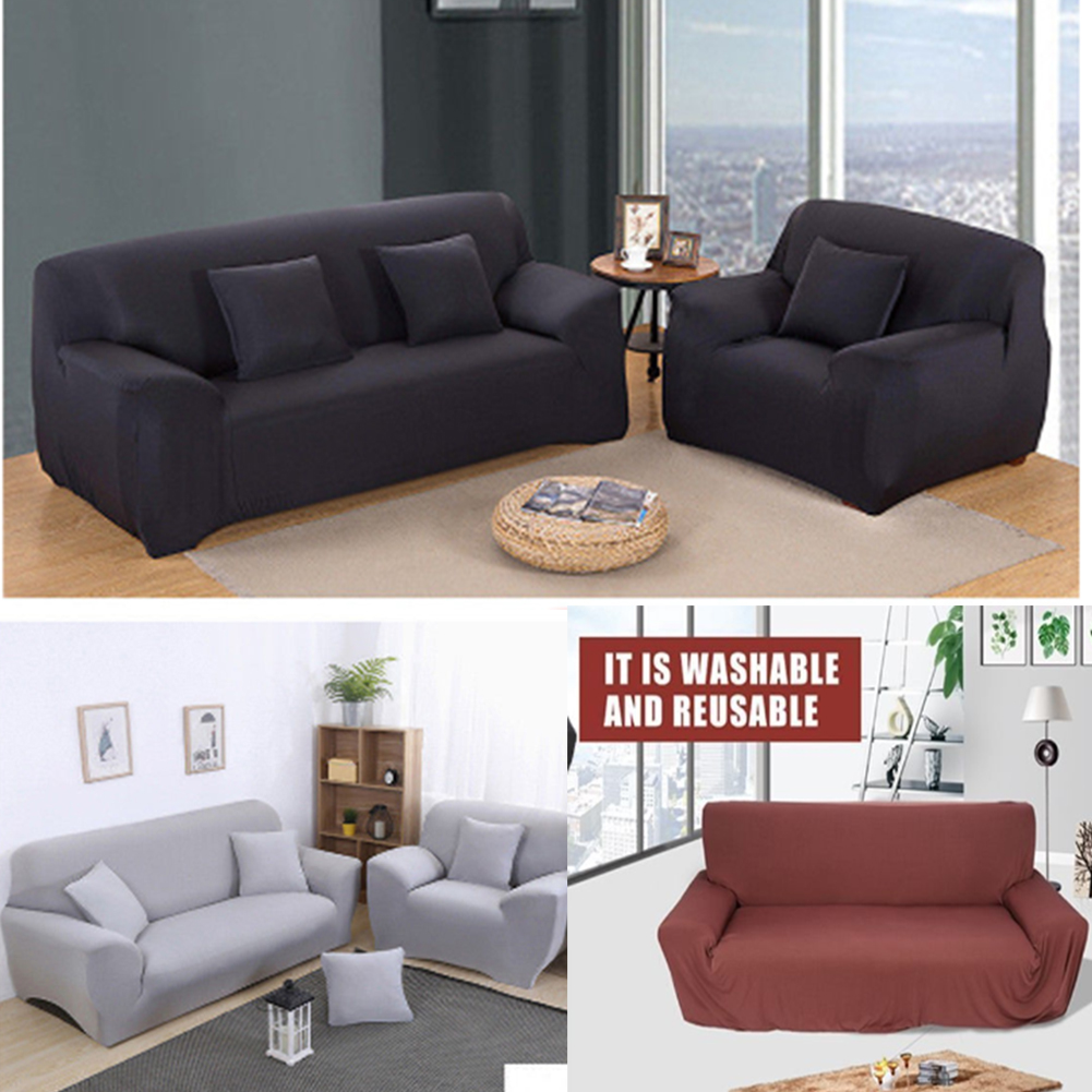 3 Seat Floral Anti Skid Couch Slipcovers Washable Sofa Couch Cover Source · Slipcover  Overstock Com