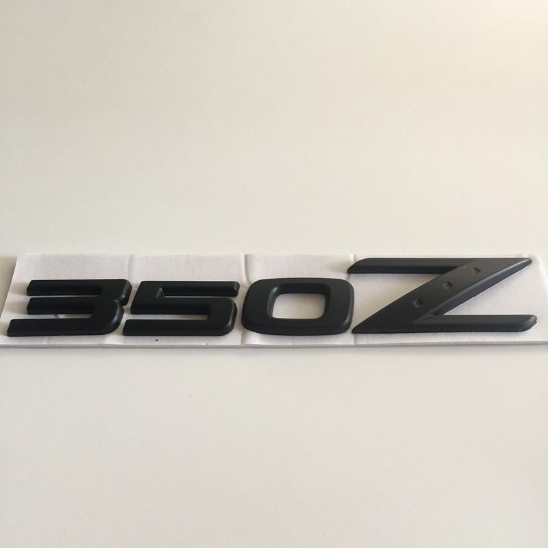 COYOTE Emblem Badge Letter Number alphapet logo car truck