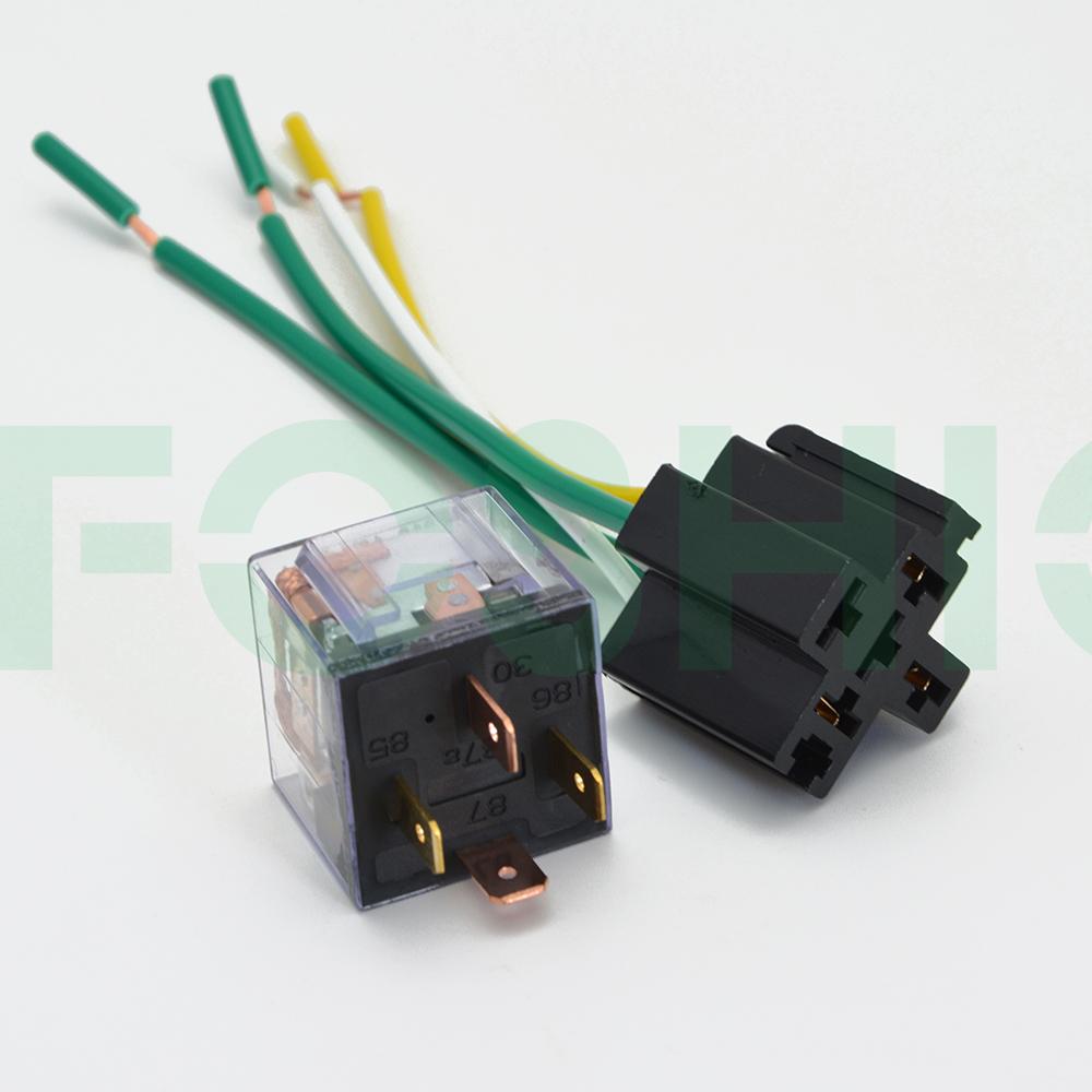Dpdt Relay Schematic Symbol Telecom Relays