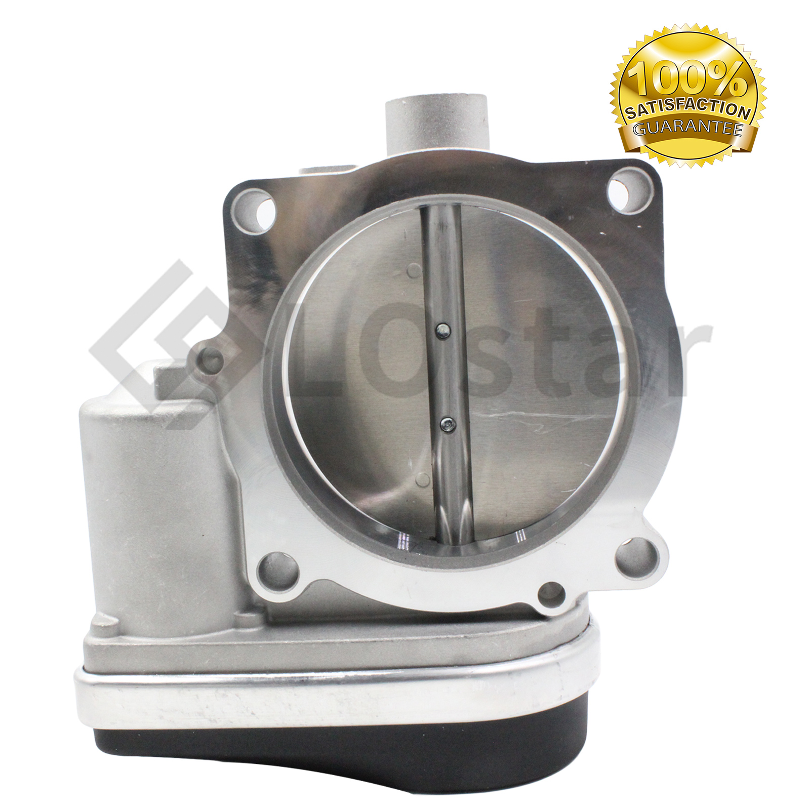 Throttle Body  for 2005-13 Chrysler 300 Dodge  Challenger Charger