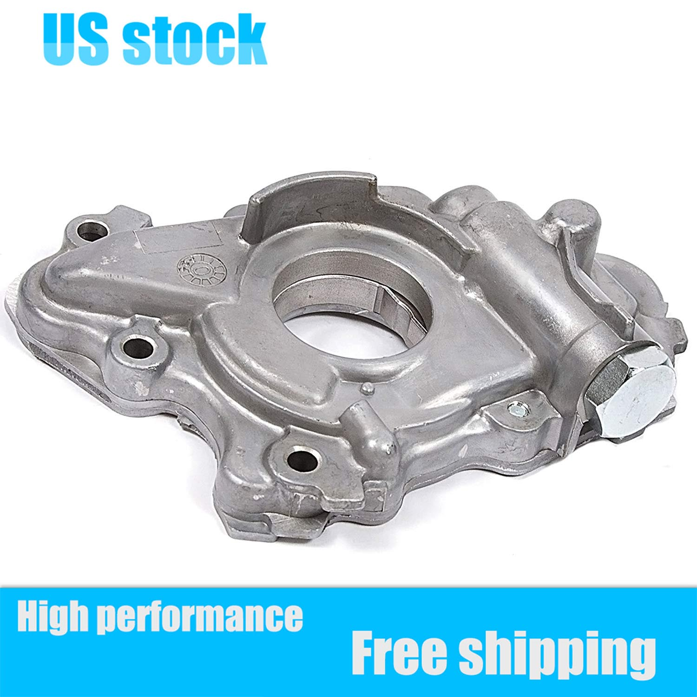 MOCA Timing Chain Kit with Water Oil Pump for 2000-2008 Toyota Corolla /& Toyota Celica /& Chevrolet Prizm /& Pontiac Vibe 1.8L L4 DOHC 16 Valve 1ZZFE
