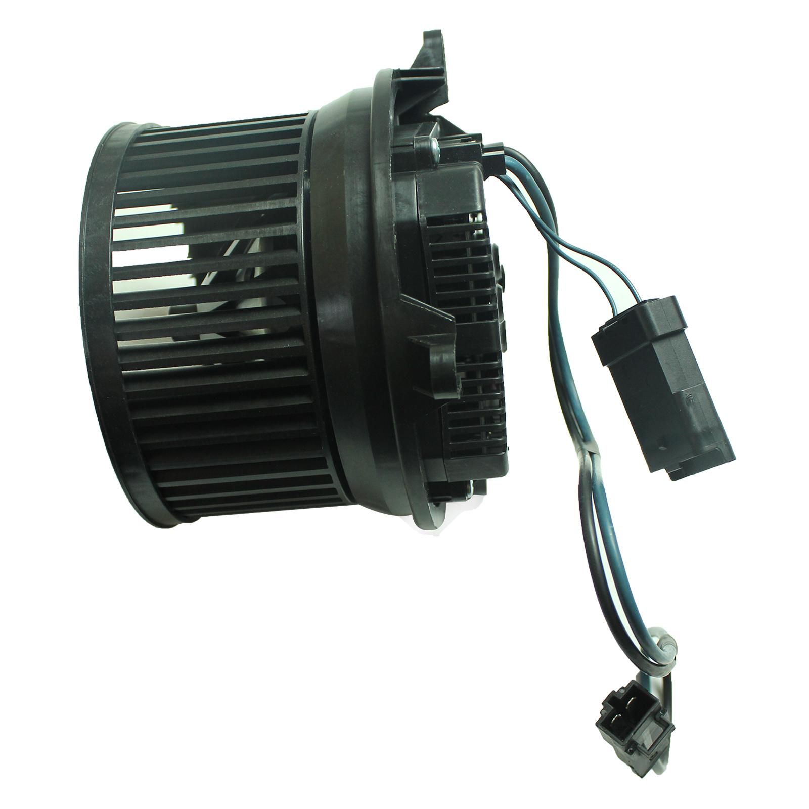 HVAC Blower Motor for 03-15 Freightliner M2 106 VCC35000003 Truck Line |  eBayeBay