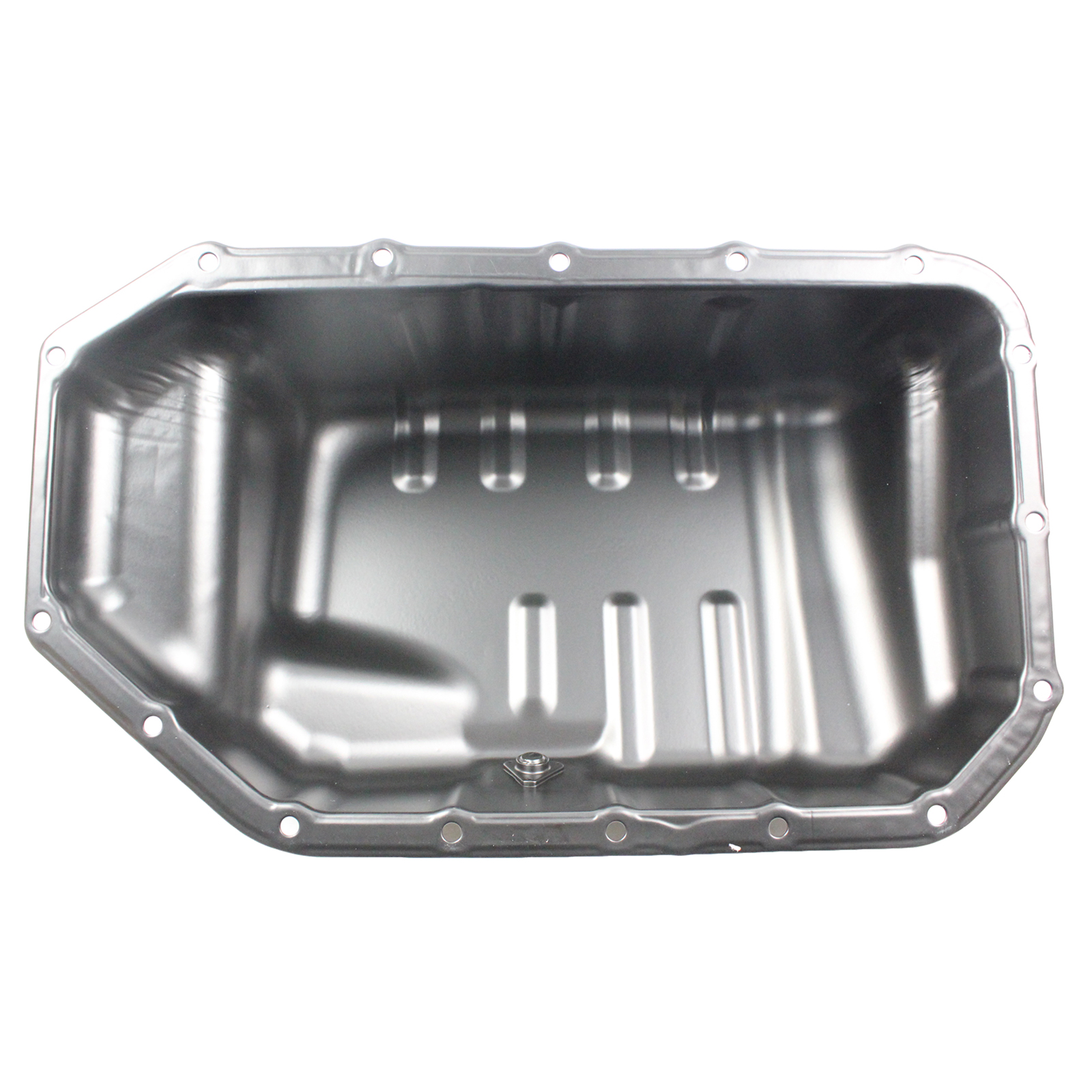 New Engine Oil Pan For 2004-2008 Acura TSX 2.4L 11200-RBB
