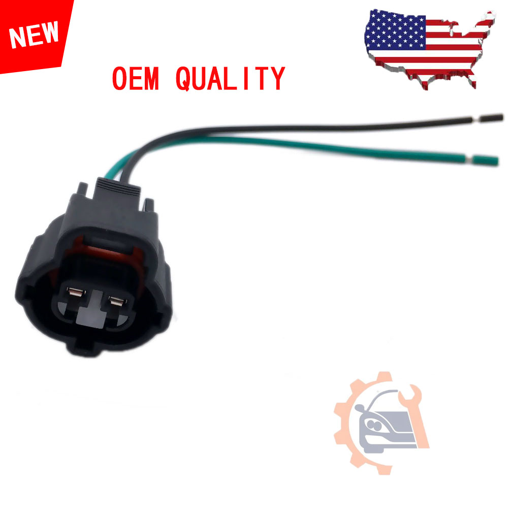 Details about Alternator Repair Harness Plug Connector FOR Chrysler on