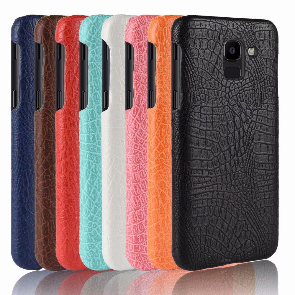 galaxy j6 phone case