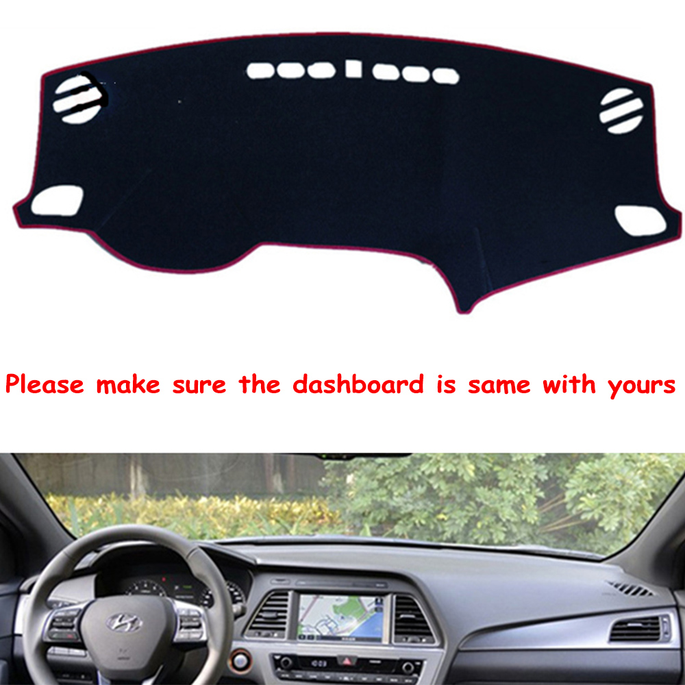 dashmat toyota for mats hand drive dash mat pad right dashboard corolla accessories car cover old year covers product