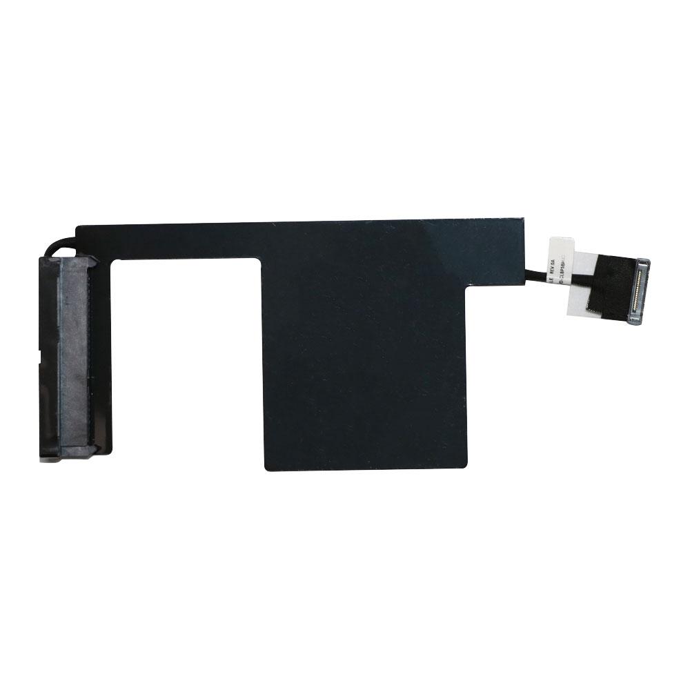 IBM Lenovo ThinkPad T60 T500 X21 X24 X22 X23 CMOS BATTERY/<FAST SHIP/>B016 NEW