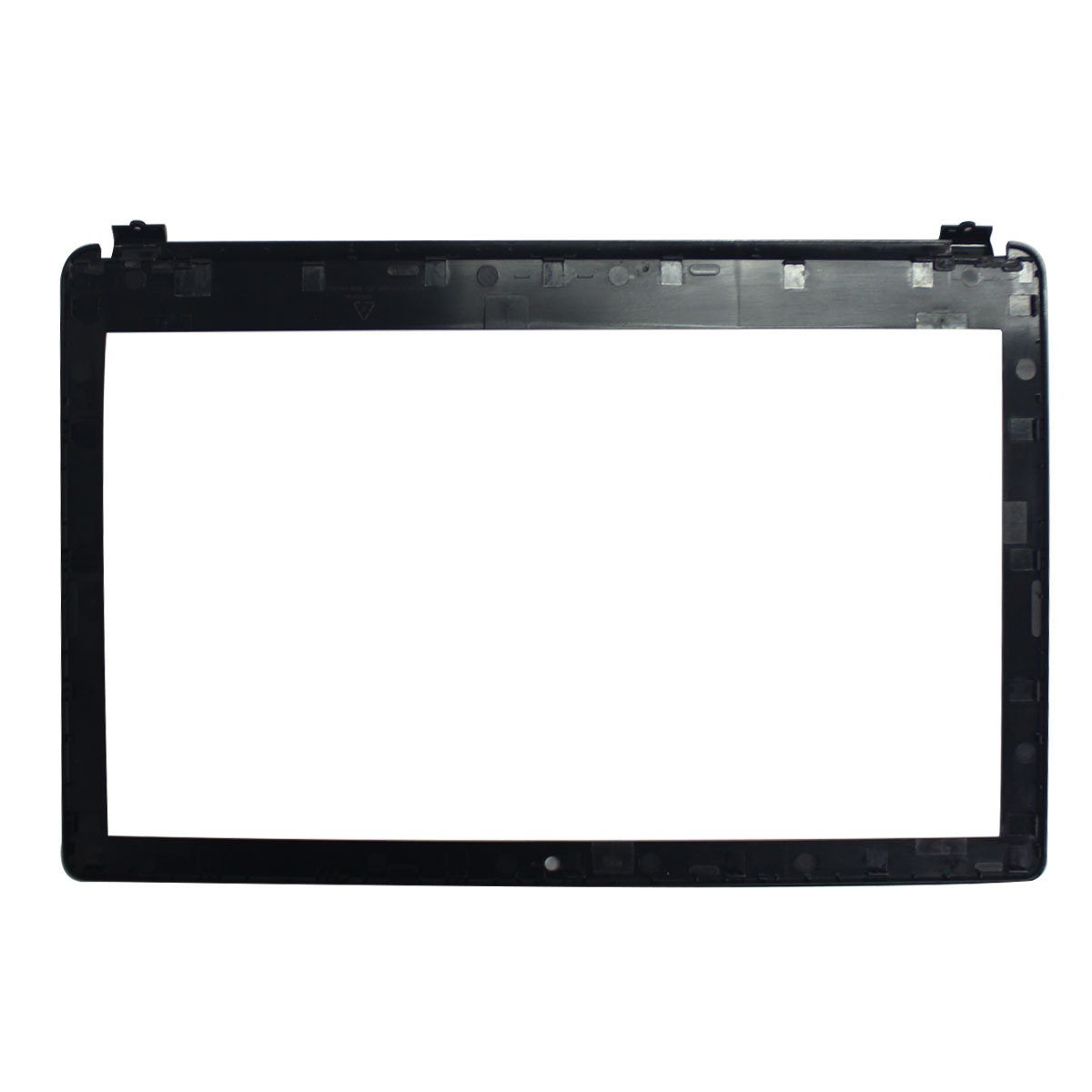 Top LCD Cover Back Lid,Screen Frame Bezel For Acer E1-570//E1-572//E1-510 Laptop