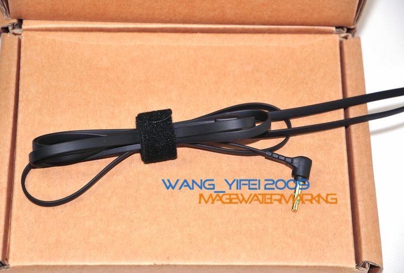 ed5f4447 bd82 4de8 af55 31b51a24e308 sony mdr xb500 40mm wire diagram diagram wiring diagrams for diy  at bakdesigns.co