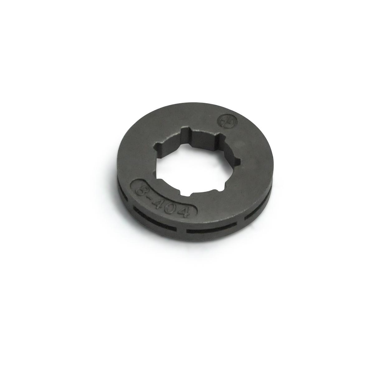 "404/""-8T Tooth Rim Sprocket Fits Stihl 050 051 066 070 075 076 090 088 Chain Saws"