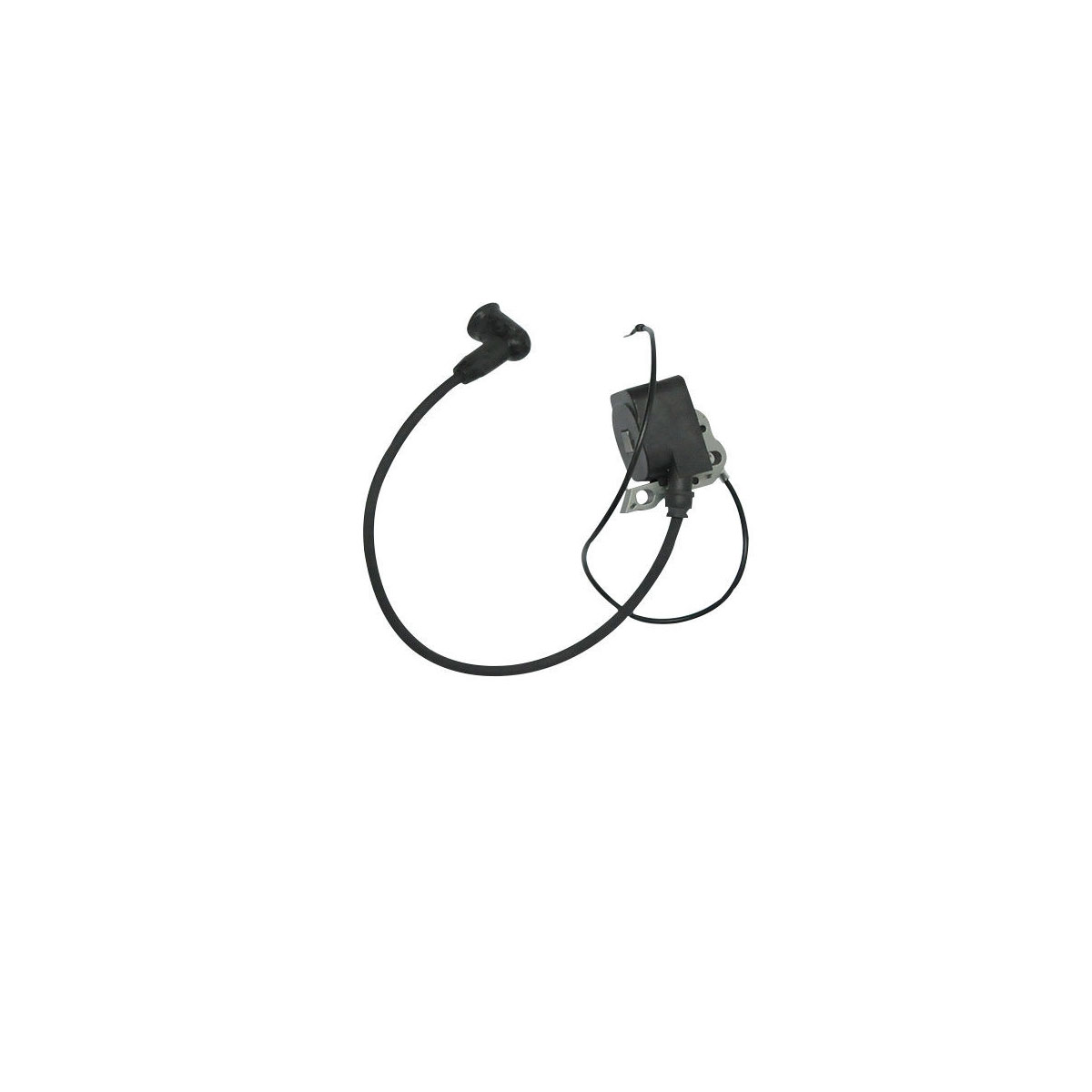Ignition Coil and Wire for Stihl FS160 FS180 FS220 FS280 290 OEM 0000 400 1306
