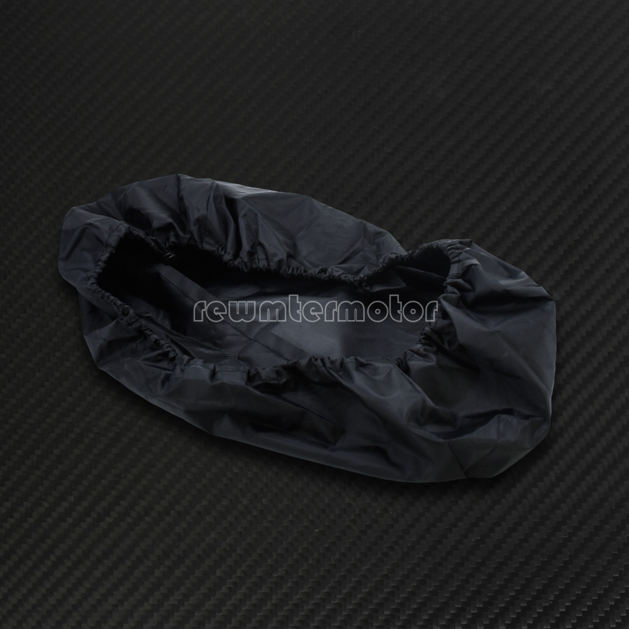 Waterproof Saddlebag Protector Rain Dust Speaker Lids Covers Fit For Harley