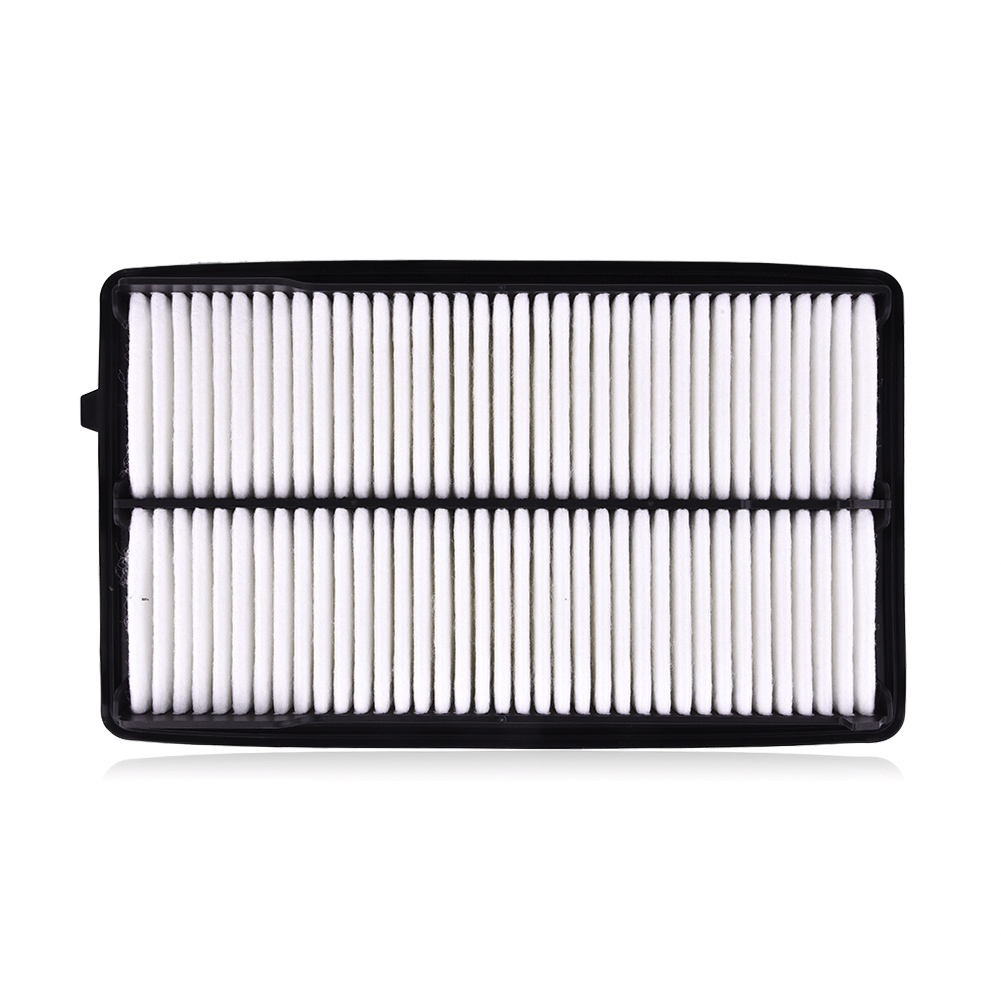 Engine Air Filter 17220-5G0-A00 CA11477 For Honda Accord