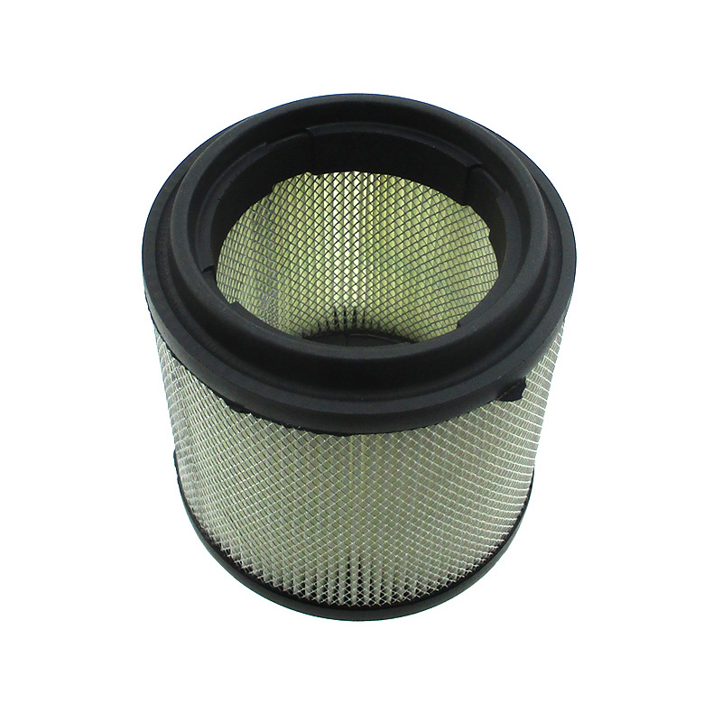 Air Filter For Polaris 250 2x4 4x4 6x6 250 Trail Boss Blazer Xplorer 400 Xplorer