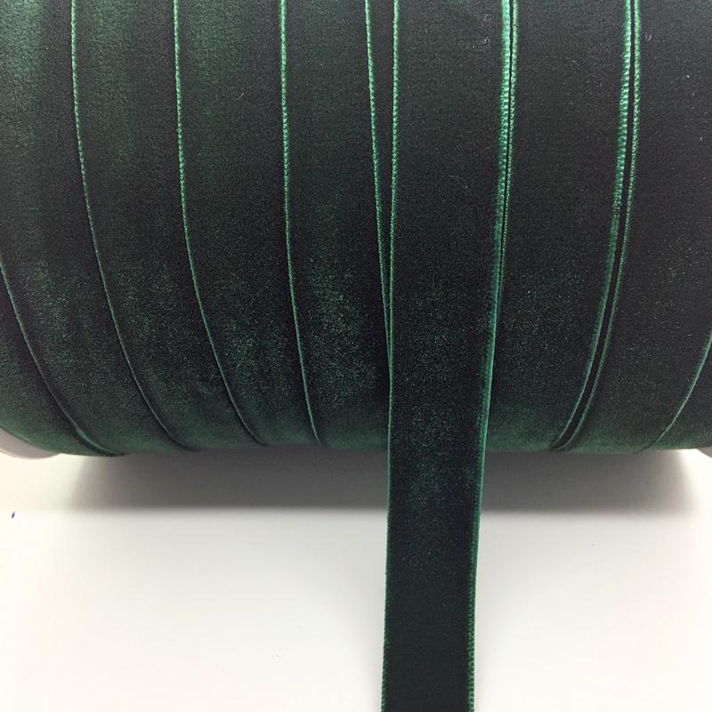plat  5 mm col noir 3 m cordon cordelette  polyester