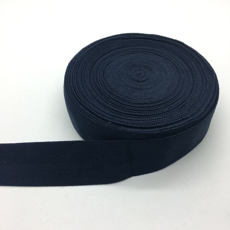 30//70//100//160 Yards 3//6mm Elastic Band Sewing Knit Woven