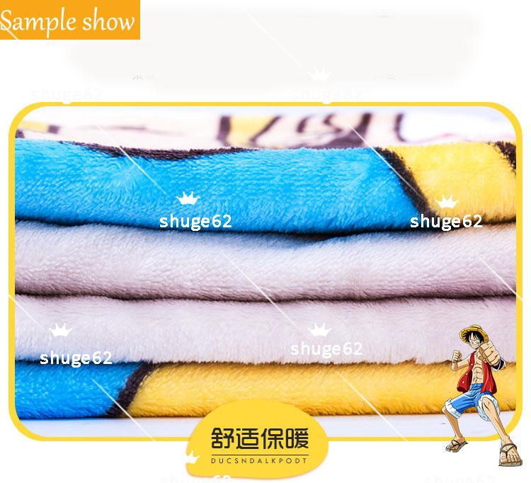 Anime taimanin asagi ingrid Cushion Pillow Cover Case Otaku Gift 35*55cm 1359