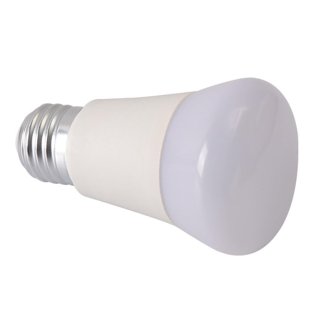 5w e27 rgb led gl hlampe birne led farbwechsel gl hbirne bulb mit fernbedienung ebay. Black Bedroom Furniture Sets. Home Design Ideas