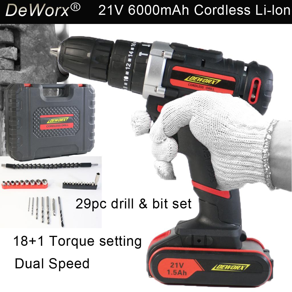10x Staubsaugerbeutel Micro-Vlies für Rowenta RO 6300-6399 Silence Force Compact