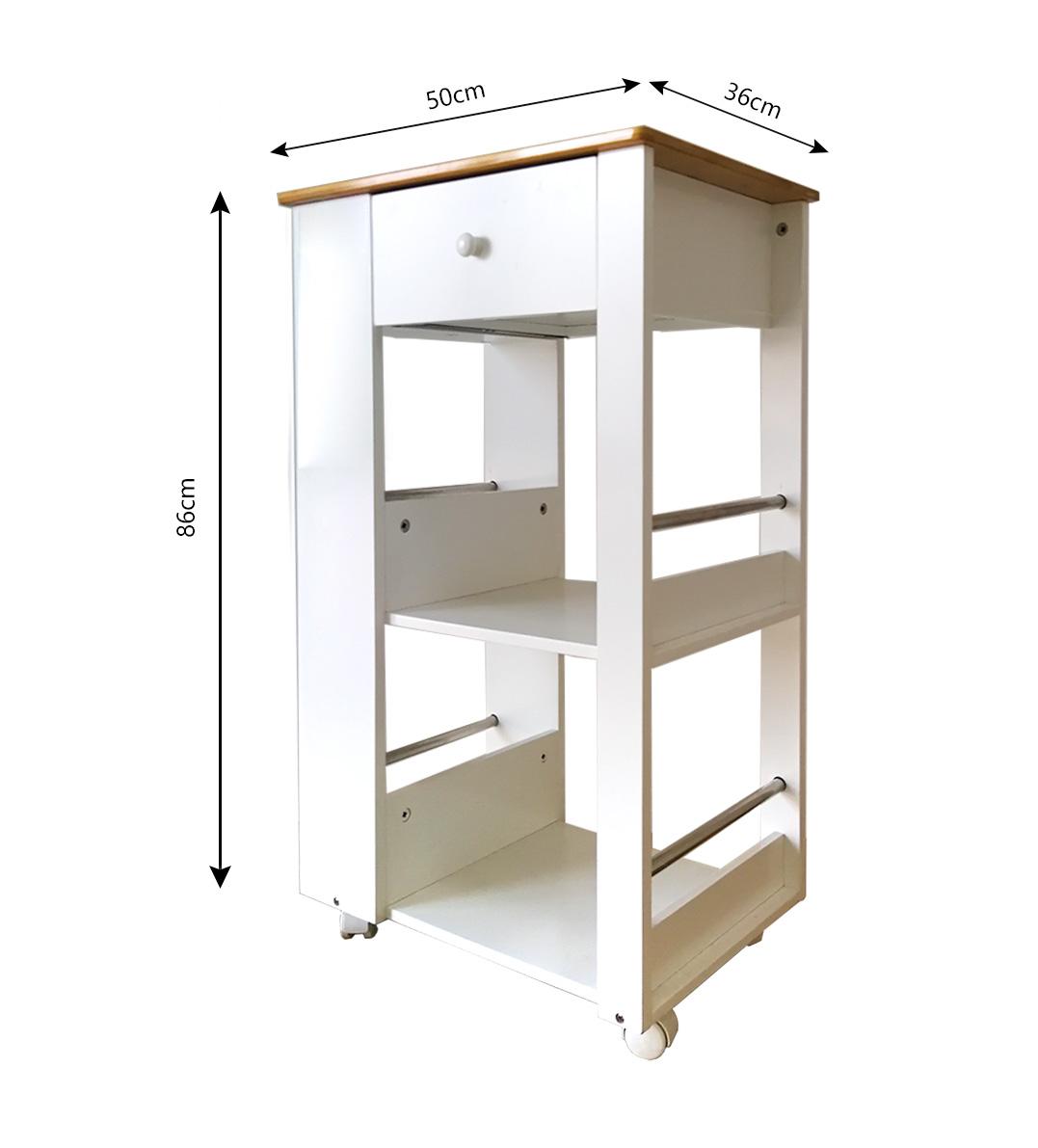 145x300cm Ikea Merete visillos par blanqueada blanco; cortina cortinas visillos