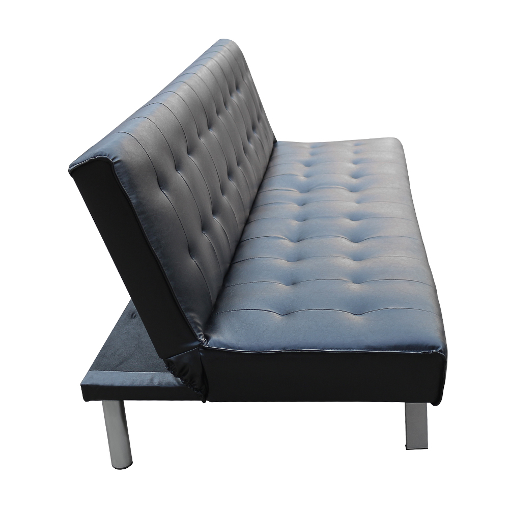 Style Home Sofa Bed Couch Sofa Lounge Bed Function