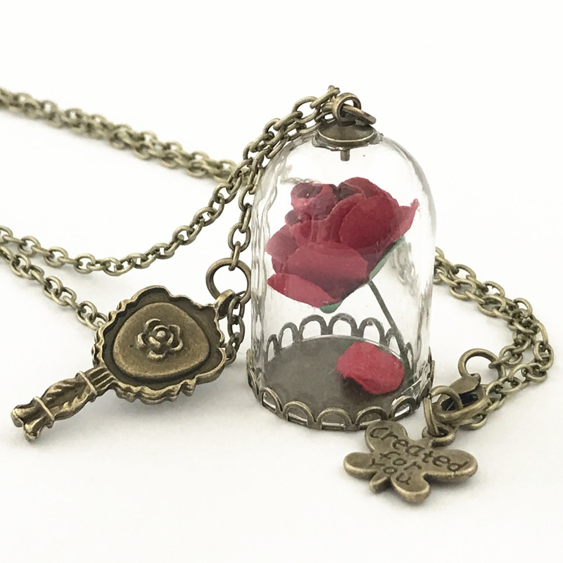 mortal tmi necklace moonfire mirror the charms instruments portal