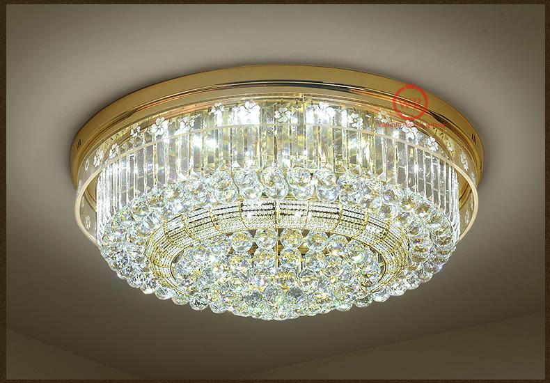 Kronleuchter Led Edelstahl ~ Led wohnzimmer k kristall hängelampe lüster leuchte kronleuchter