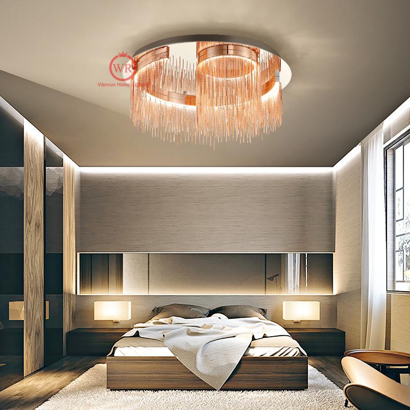 led wohnzimmer kette h ngelampe l ster leuchte kronleuchter deckenleuchte lampen ebay. Black Bedroom Furniture Sets. Home Design Ideas
