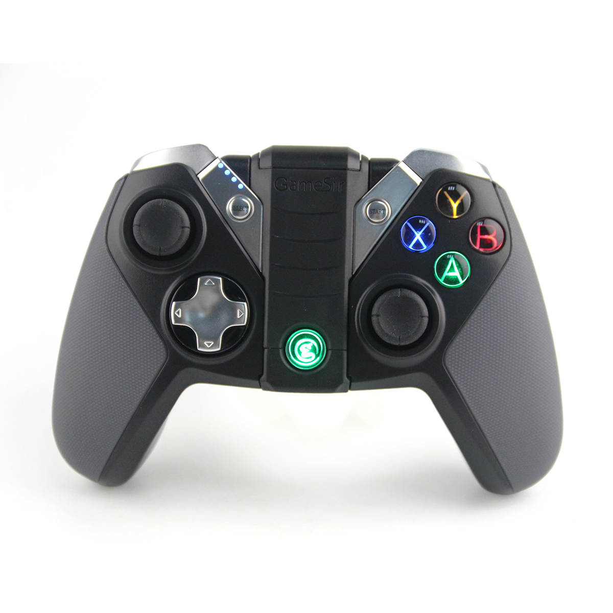 Gamesir G4S Wireless Bluetooth Gamepad Game Controller For PS3 ...