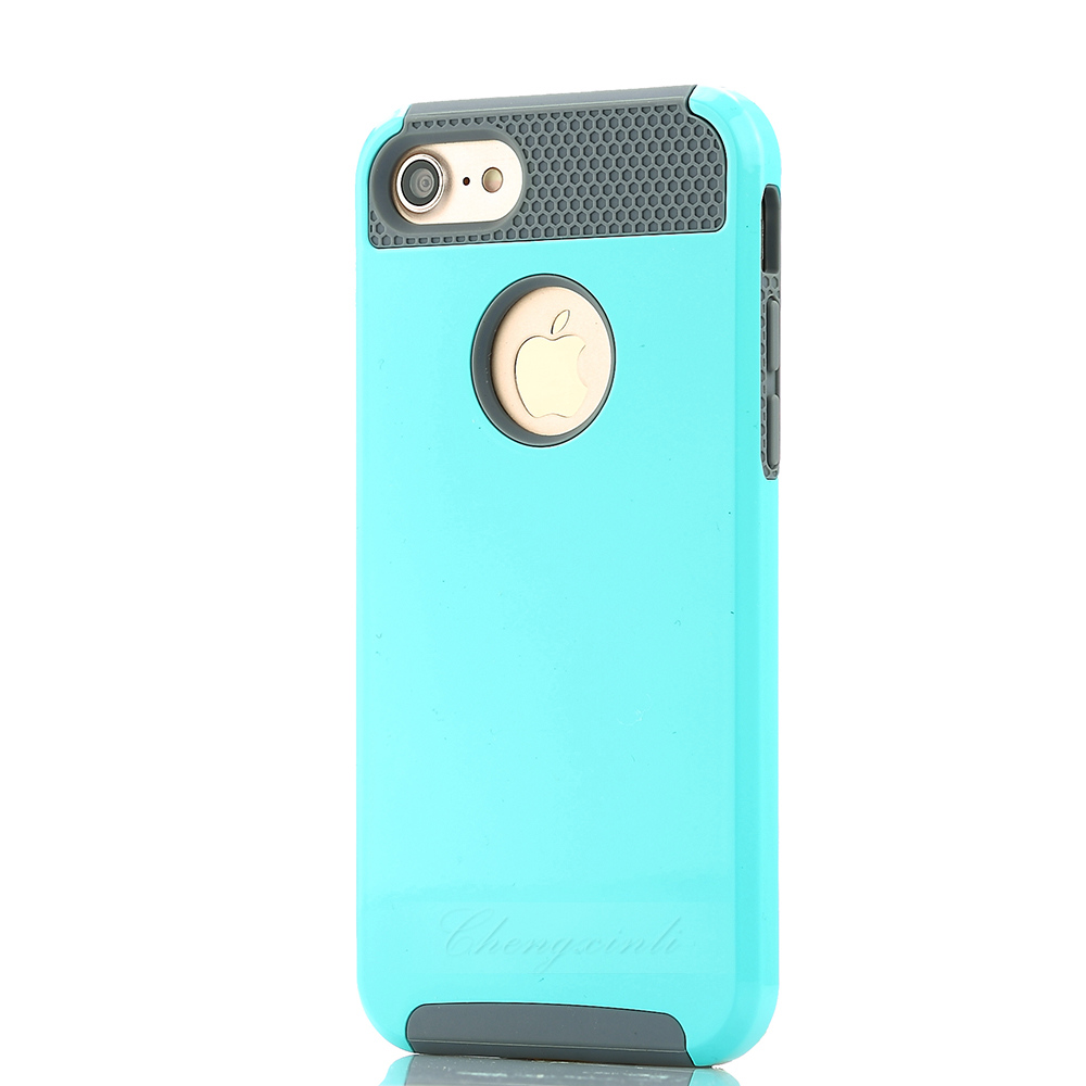 where my iphone new dirt dust proof hybrid rubber shockproof 6760
