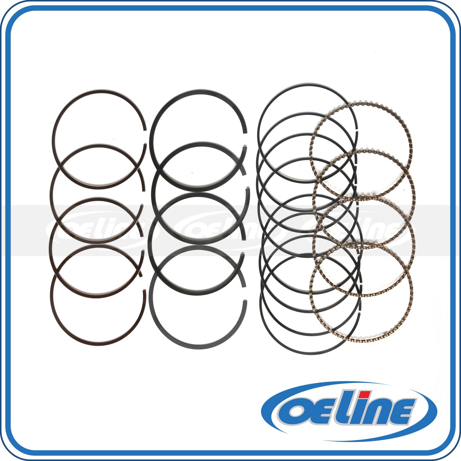 piston rings 030 size for 85 95 toyota 4runner pickup celica 2 4l Toyota 4Runner V8 Conversion piston rings 030 size for 85 95 toyota 4runner pickup celica 2 4l 22r 22re 22rec