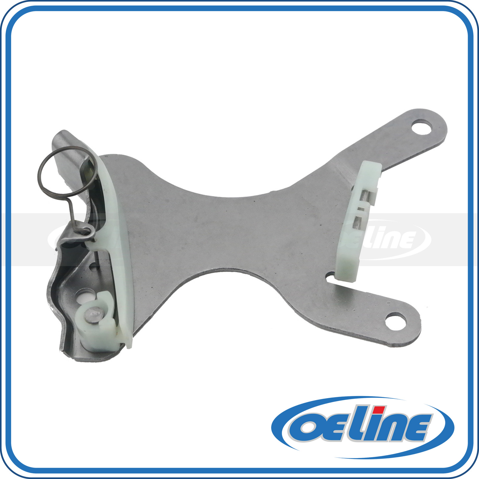 Mazda Cx 7 2010 2011 Timing Chain Tensioner: Timing Chain Tensioner Fit 1999-2013 Chrysler Dodge Jeep 3
