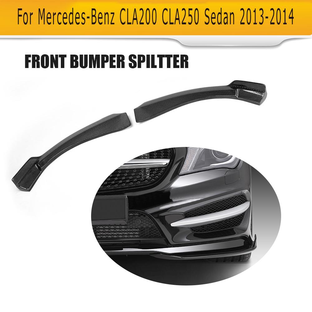 Top End Gasket Set For 2013 Polaris Scrambler 850 XP HO ATV~Winderosa 810963