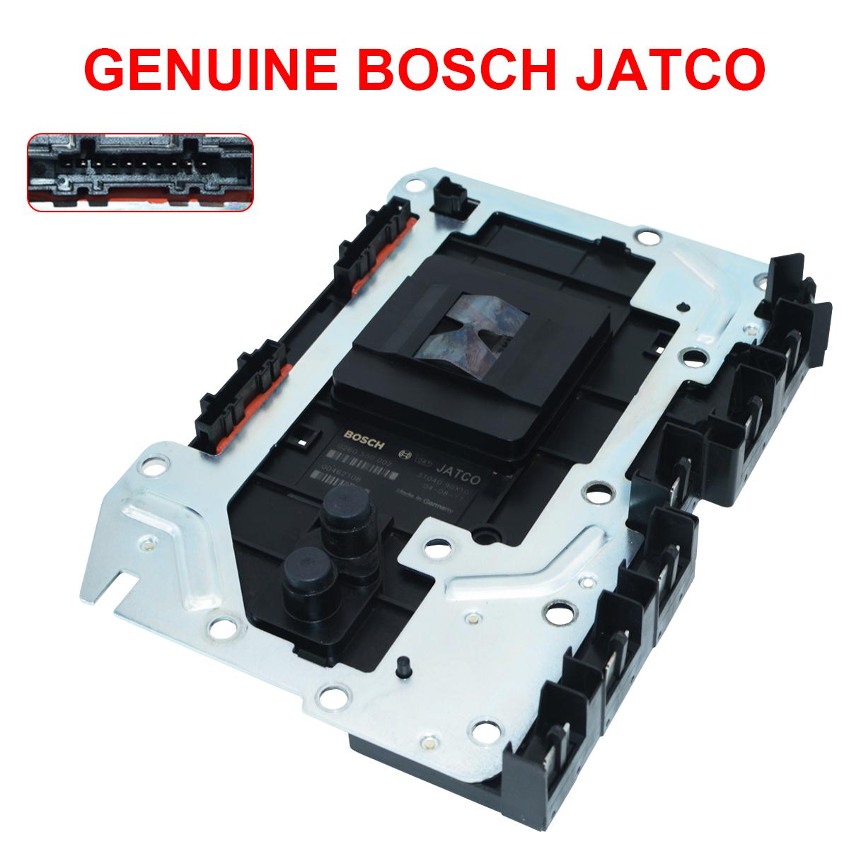 Details about OEM RE5E05A TCM Transmission Control Module For Nissan  Frontier Xterra Infiniti