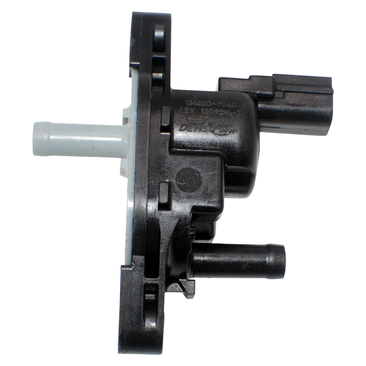 OEM Vapor Canister Purge Valve 36162-RMX-A01 36162RMXA01