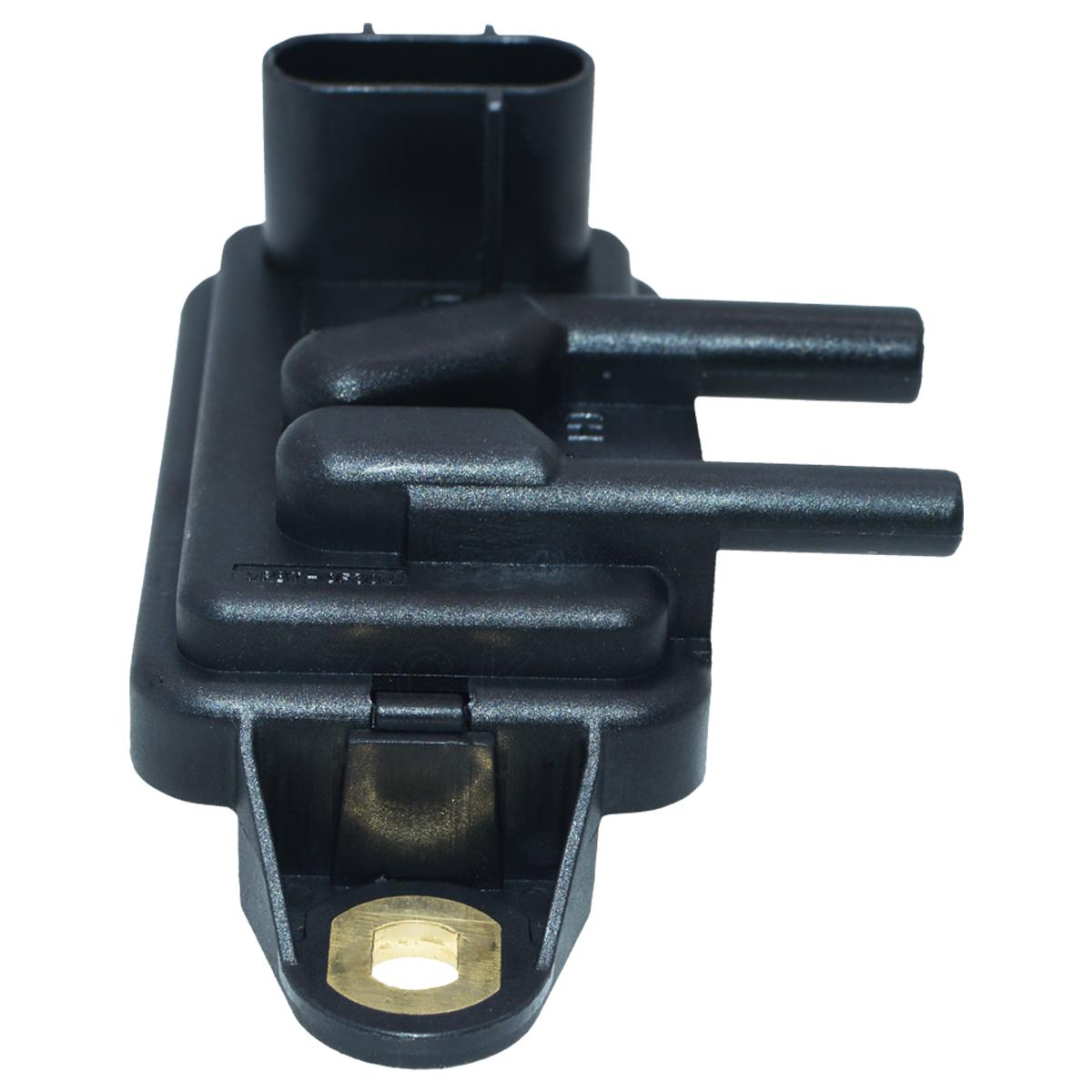 For Ford Lincoln Truck Bolt On EGR Pressure Feedback DPFE Sensor  F77Z9J460AB US