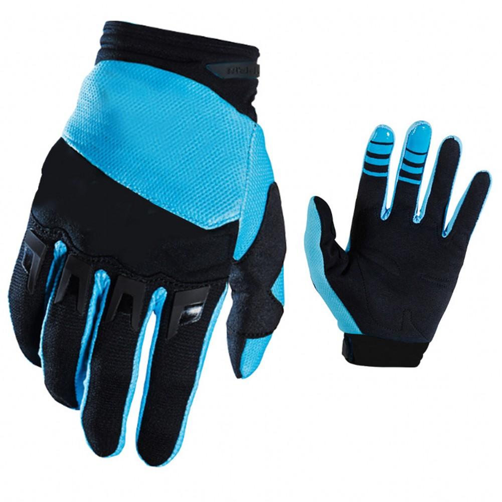 Ice// Snow Crampons Teeth 4 Covers Rainy Day Anti-Sli H9Q2 1 Pair Mountain Boots
