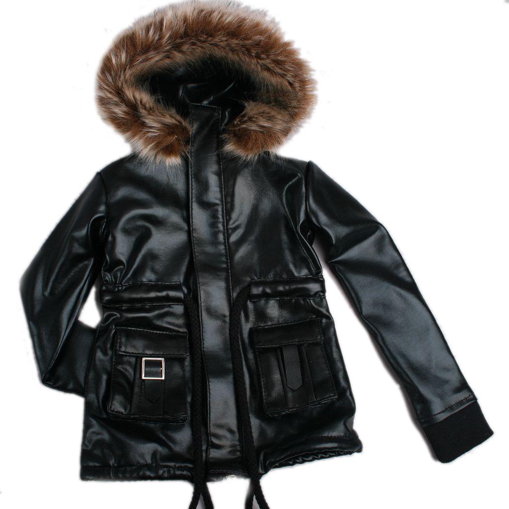 PF 770# Black Rivet Collar Stitching Wool Twill Coat 1//3 SD DOD BJD Dollfie