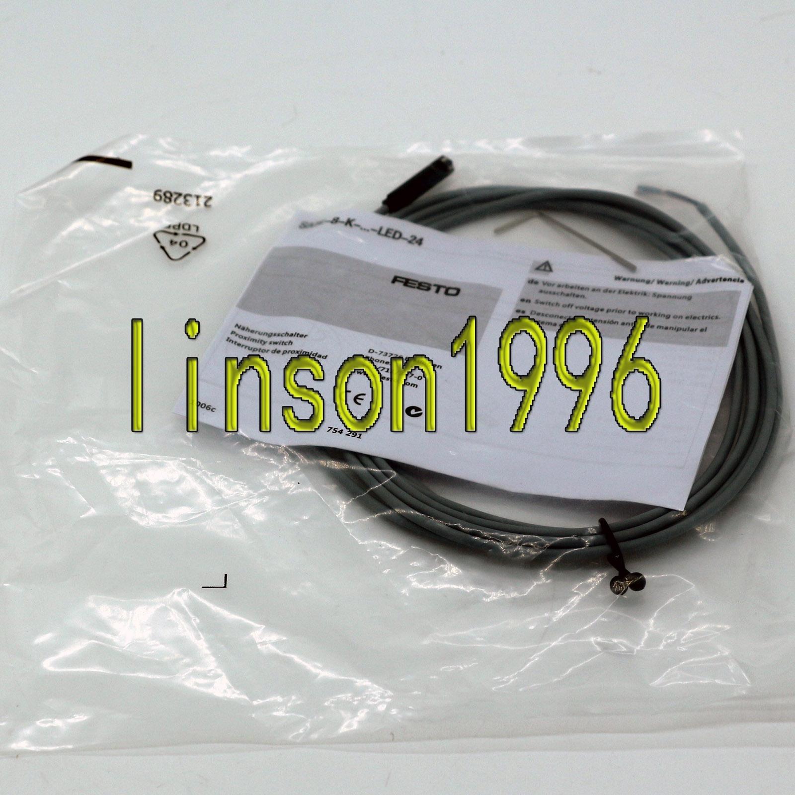 Winfast NVIDIA 7800GS 7900GS 7950GT Video Card Heatsink 4x50mm 2Pin #M784 QL