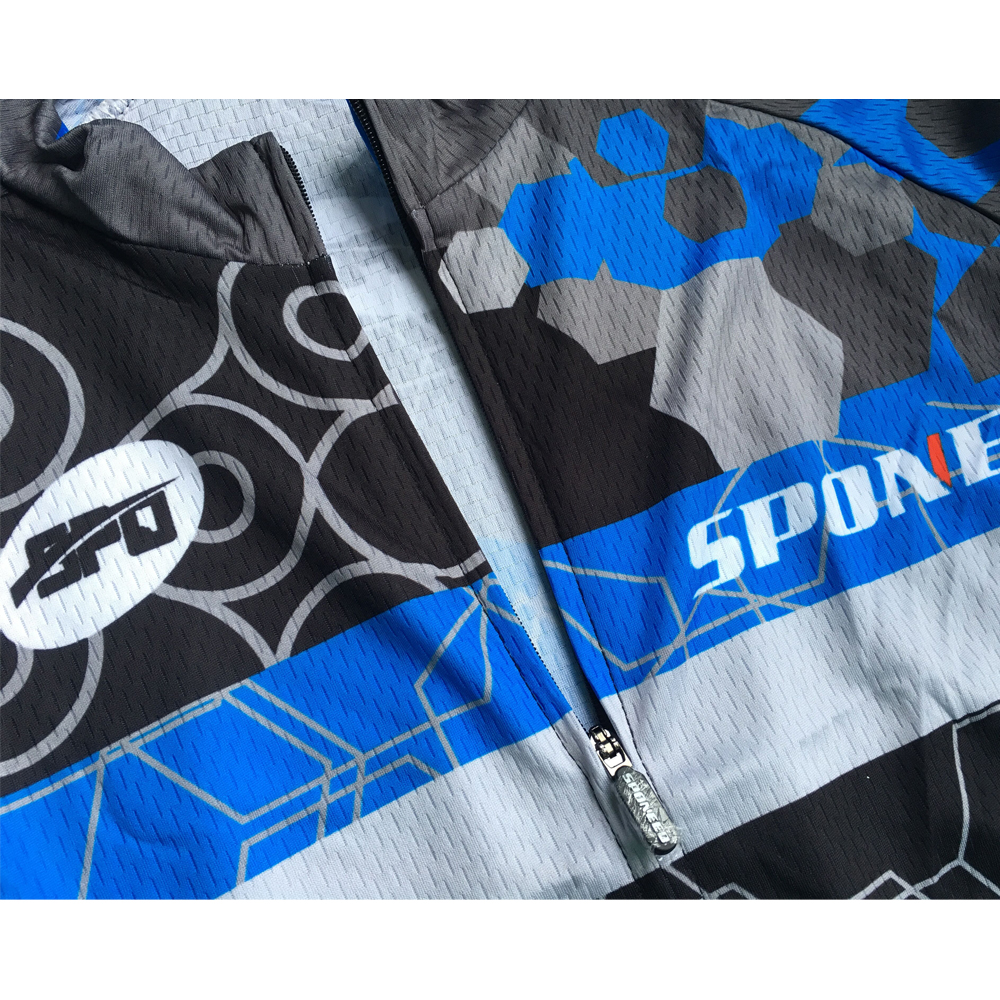 Mens Cool Cycling Jerseys Pro Bike Shirts Half Sleeve Bicycle Tshirt Quick  Dry 0c1e9a342