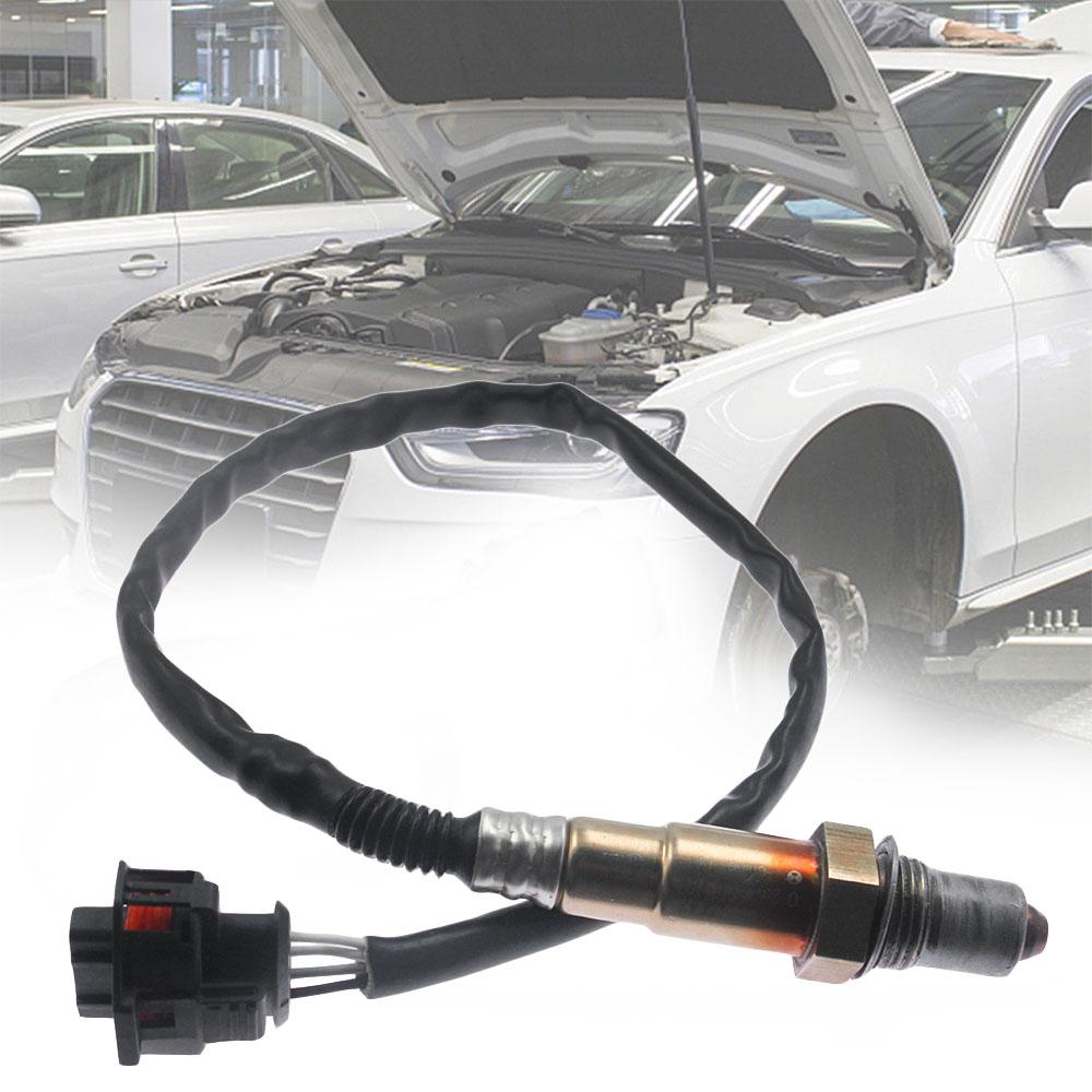 Direct Oxygen Lambda Sensor O2 Sensor 855351 For Vauxhall Corsa C 1.0 1.2 1.4 UK