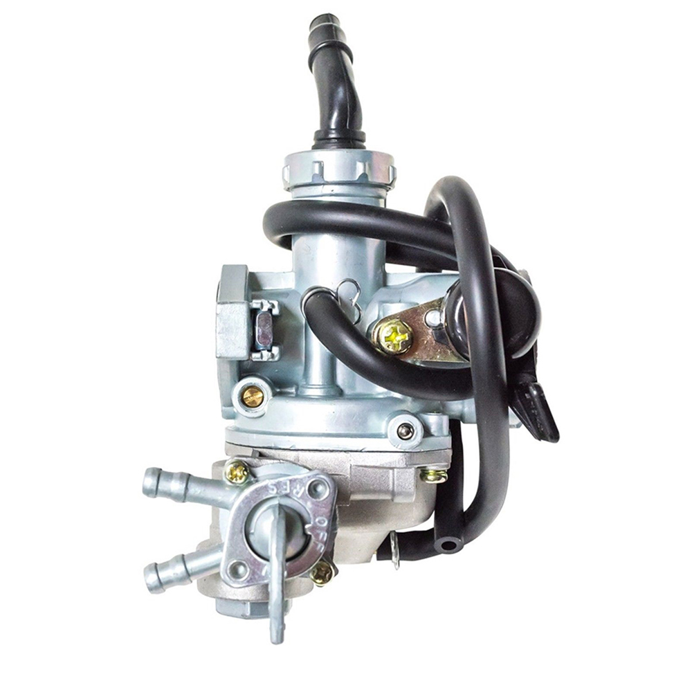 Quality Carburetor With Air Filter Fit Honda Trail Ct90 90 Ct110 110 Fuel Carb In Usa