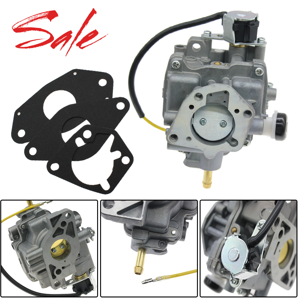 Details about Carburetor Kit For Kohler CH20 CH22 CH670 CH730 18-23 5HP  2485343-S 24853255S US