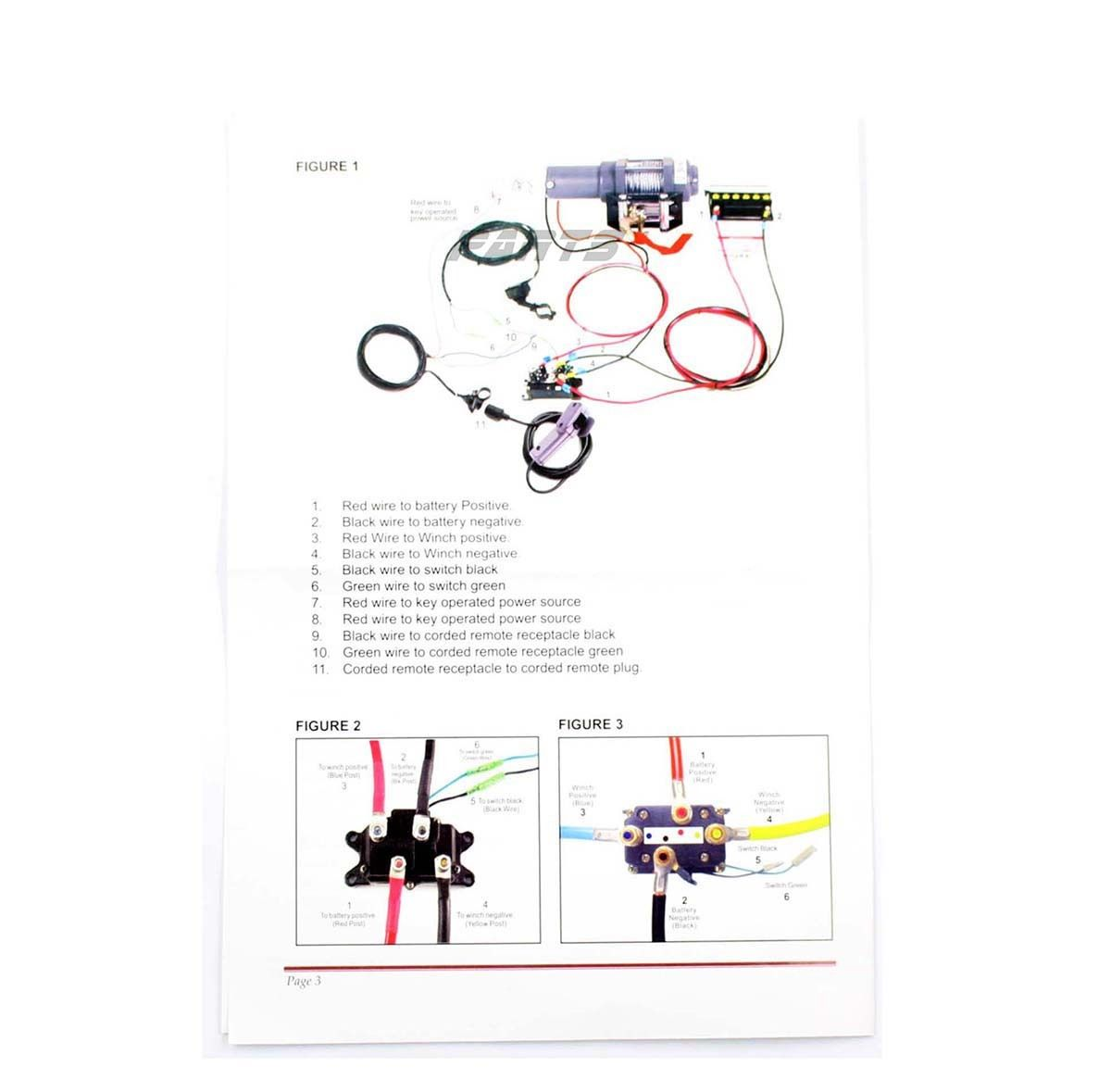 four wire switch diagram 4 wire key switch diagram 4 image wiring diagram 12v switch wiring solidfonts on 4 wire