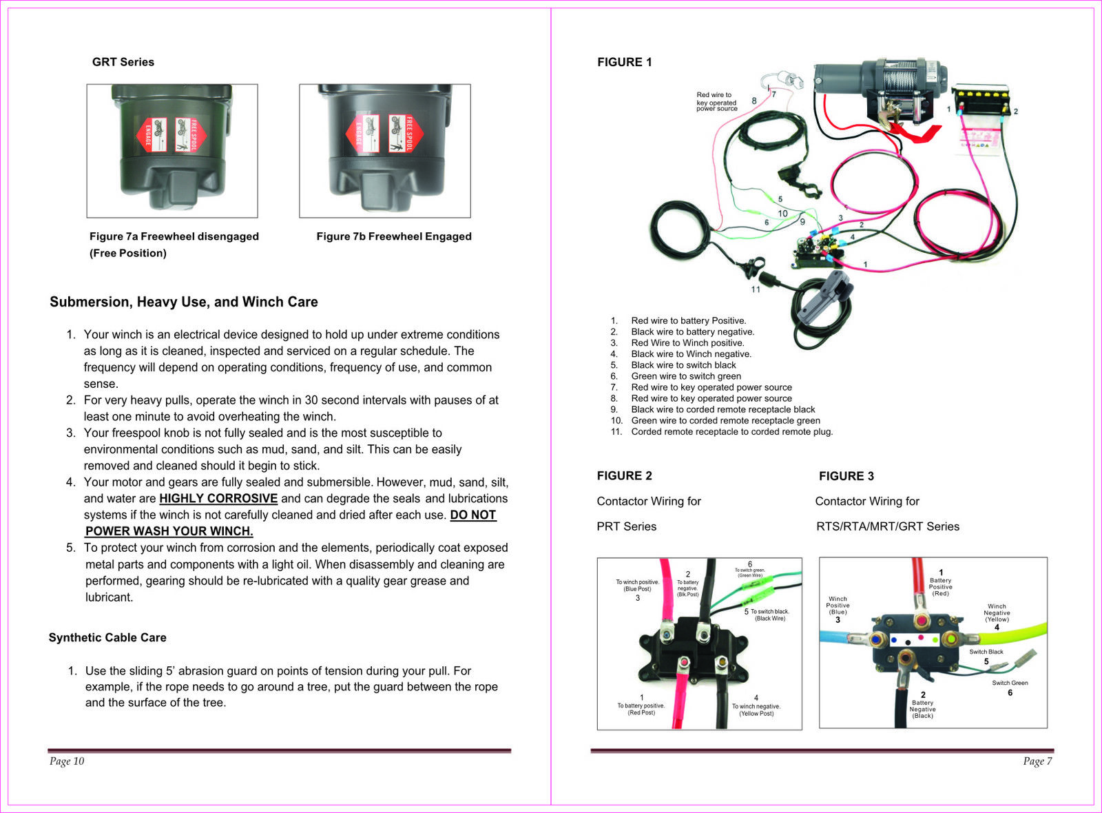 post continuous duty solenoid wiring diagram  cole hersee solenoid wiring diagram cole image on 4 post continuous duty solenoid wiring